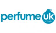 Perfume UK Discount Codes