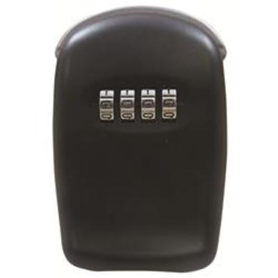 Pheonix KS1 key safe - Key safe