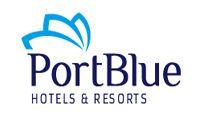 Port Blue Hotels ES Promo Codes
