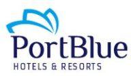 Port Blue Hotels Voucher Codes