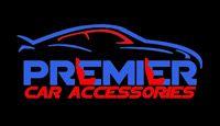 Premier Car Accessories Discount Codes