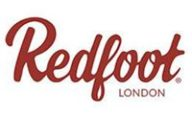 Redfoot Shoes Discount Codes