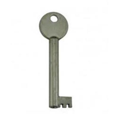 Ring Bow Wardrobe Key - Ring Bow Wardrobe Key