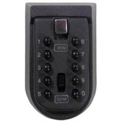 Rottner Key Keeper - Key safe