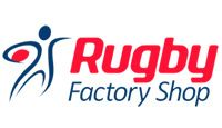 Rugby Factory Shop Voucher Codes