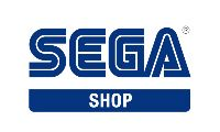 SEGA Shop Discount Codes