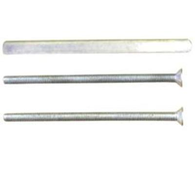 Schlegel Spindle & Fixing Pack