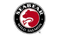 Seabear Coupon Codes