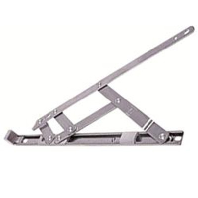 Securistyle Defender Standard (non restricted) - Top Hung