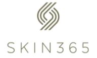 Skin365 Discount Code