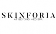 Skinforia Discount Codes