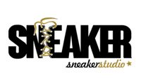 SneakerStudio Discount Codes