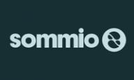 Sommio Discount Codes