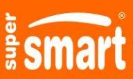 SuperSmart UK Discount Codes
