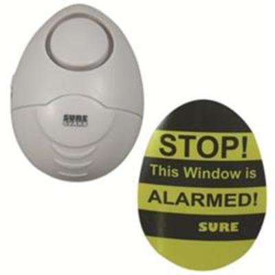 Sure Standalone Alarm - Standalone alarm