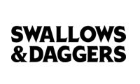 Swallows and Daggers Discount Codes