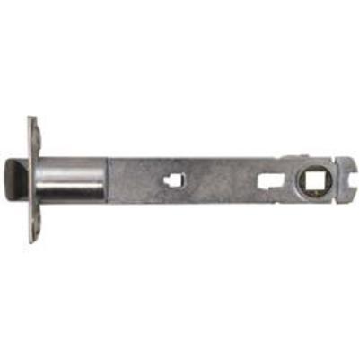 TESA 127mm Replacement Latch - Brass (PB)