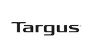Targus Europe Discount Codes