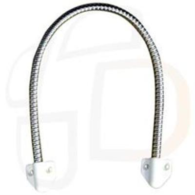 Tate Colson Concealed Door Loop - Concealed door loop