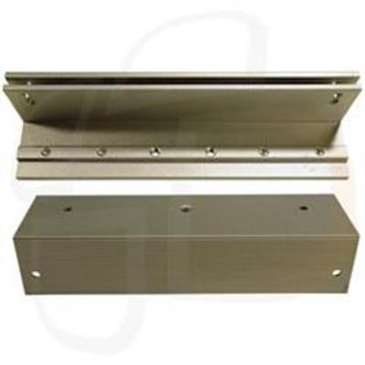 Tate Colson Mini Magnet Bracket - Magnet bracket