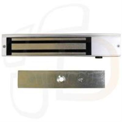 Tate Colson Monitored Mini Magnet - Mini magnet