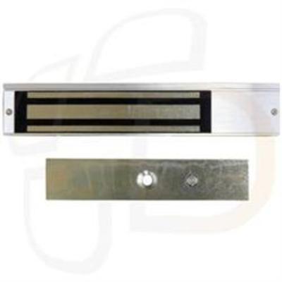 Tate Colson Unmonitored Mini Magnet - Mini magnet