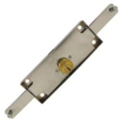 Tessi Shutter Lock - Shutter lock