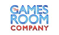 The Games Room Company Discount Codes