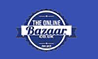 The Online Bazaar Discount Codes
