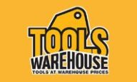 Tools Warehouse Promo Codes