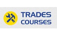 Trades Courses Discount Codes
