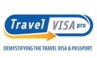 Travel Visa Pro Coupon Codes