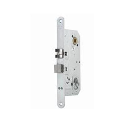 Trioving 5116 -8 LH & RH Lock case - 5116-8-LH