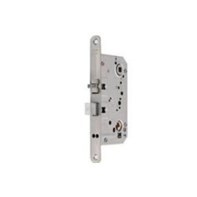 Trioving 5316-8 LH & RH lock cases - Trioving 5316-8-RH