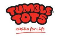 Tumble Tots Discount Codes