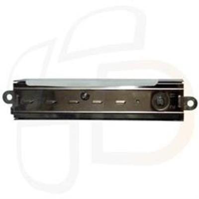 Unican 1000, L1000 or 3000 Series Combination Chamber - 74366-000-01 combination chamber