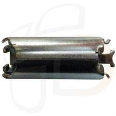 Unican 1000 Series Backset Extension - 204023-000-01 95mm extension