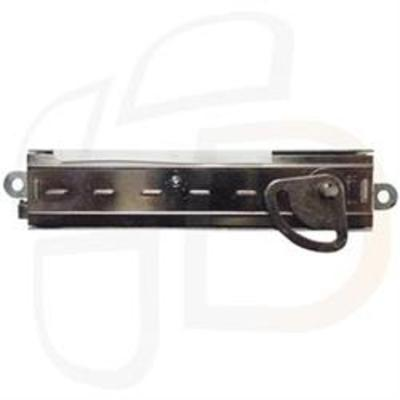 Unican 900 Series Combination Chamber - 74080-000-01 combination chamber