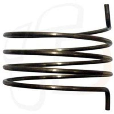 Unican L1000 Series Lever Coil Spring - 201732-000-01 coil spring LH