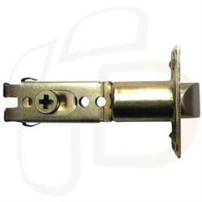 Unican7104 Series Replacement Latch - 54444-26D-01 deadlatch