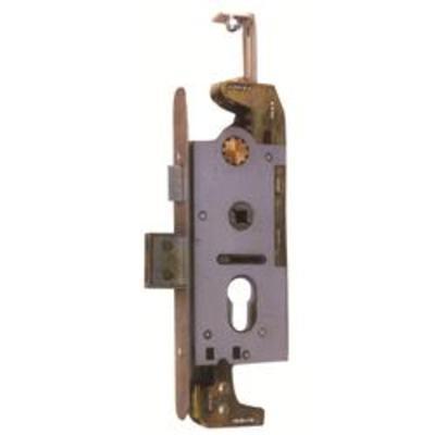 Union Everest L22174S Euro Sashlock Case - 50mm (2)