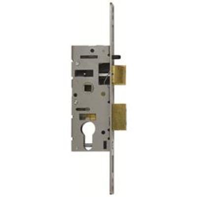 Union L22080 Euro Sashlock Case - 50mm (2)