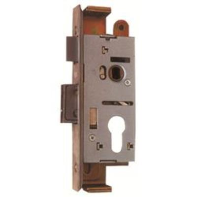 Union L22172 Euro Sashlock Case - 50mm (2)