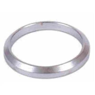 Union distance collar to suit 2X11 Screw In cylinders - Distance Collar
