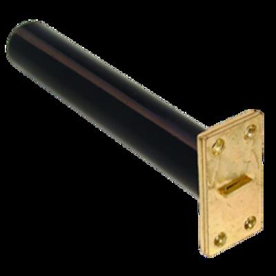 VITAL Concealed Chain Adjustable Door Closer - EB