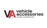 Vehicle Accessories AU Coupon Codes
