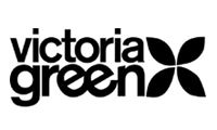Victoria Green Discount Codes