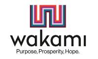 Wakami Global Coupon Codes