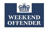 Weekend Offender Discount Codes