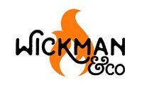 Wickman & Co Voucher Codes